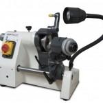 Optimun GH 20TB  Rectificadora de brocas buriles herramientas de corte