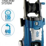 AR BLUE CLEAN 391 -