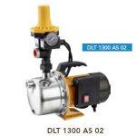 Espa DLT 1300 AS 02 Grupo de presión 1.300 W