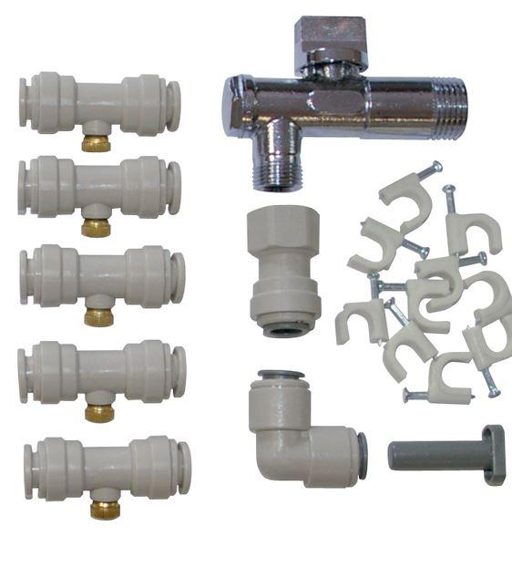 Sistema nebulizacion exteriores c5115 - Sistema de nebulizacion ...