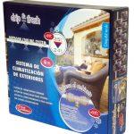 sistema-nebulizacion-climatizacion-exteriores-c5115