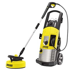 karcher k 785 m plus hidrolimpiadora t racer 300 k t300. Black Bedroom Furniture Sets. Home Design Ideas