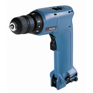 makita-6019dwde-taladro-atornillador-a-bateria-6019-dwde.jpg