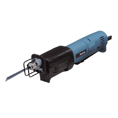 Makita jr1000ftk sierra de sable electrica jr 1000 ftk - Sierra electrica para madera ...