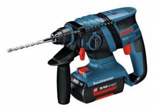 martillo-perforador-accu-gbh36v-li-compact