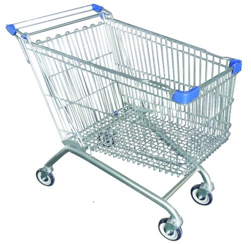 Vcarro supermercado 9445