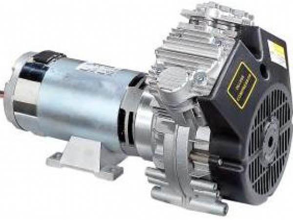 Pintuc extreme compresor a bateria 12 v 24 v for Aire acondicionado autocaravana 12v