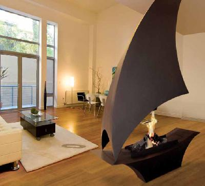 stunning excellent chimeneas diseo lea with chimeneas diseo lea with chimeneas de diseo de lea - Chimeneas Diseo