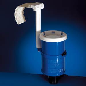 Gre filtro de cartucho piscina ar121e for Filtro de cartucho para piscina