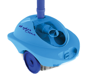 Gre hydroclean limpiafondos automatico para piscinas ar20830 - Limpiafondos de piscinas automaticos ...