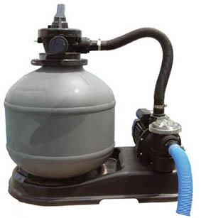 Toi depuradora de filtro de arena para piscina 4886 for Arena para filtro de piscina