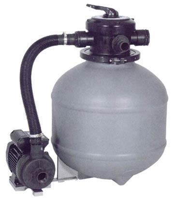Toi depuradora filtro de arena para piscinas 4885 - Depuradoras de arena para piscinas desmontables ...