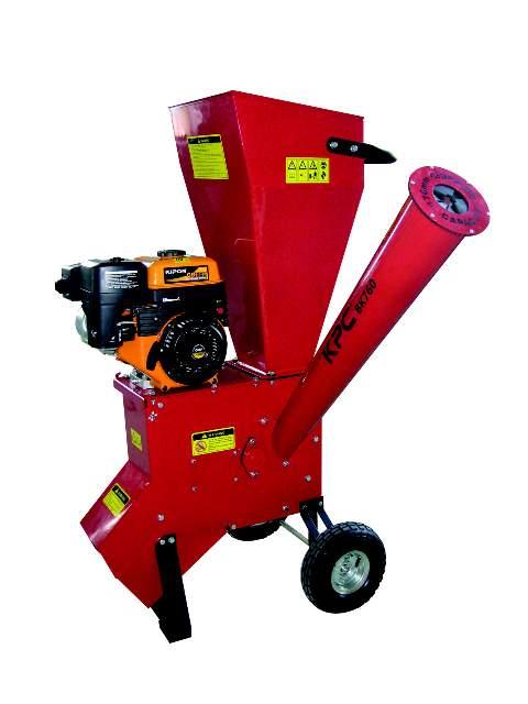 Kpc bk760 trituradora de ramas gasolina bk 760 - Trituradora de ramas casera ...