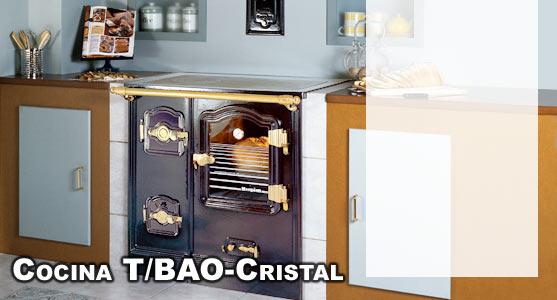 Hergom t bao 8 serie t bilbao cocina bilbaina de obra for Cocinas de lena hergom precios