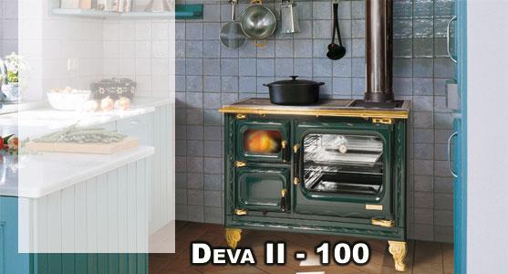 Hergom cocina bilbaina deva ii 100 burdeos mediterranea - Hergom cocinas calefactoras ...