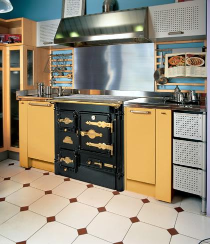 Hergom cocina bilbaina cerrada l 07 ch for Repuestos cocinas hergom