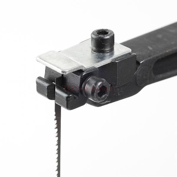 Proxxon sierra de calar de mesa marqueter a dsh 28092 - Sierra de calar ...