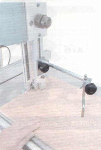 set para corte circular makita JM21000320
