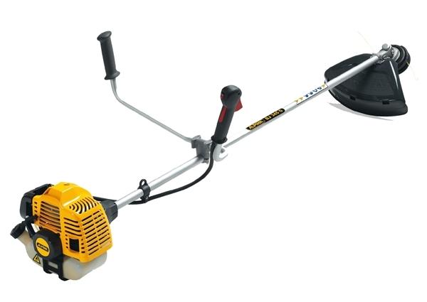 Alpina bj345d desbrozadora a gasolina 2 hp bj 345 d - Precio de desbrozadoras ...
