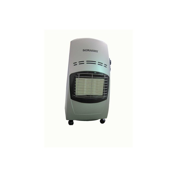 Comgas estufa de rayos infrarojos butano - Precio estufas de butano ...