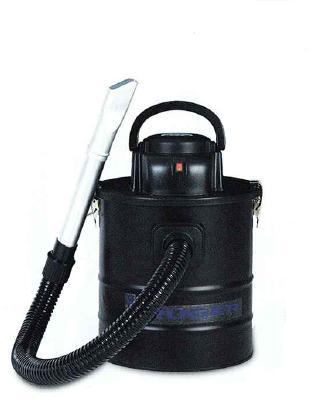 Kr ger kra99c aspirador de cenizas 1000 w kra 99 c - Aspiradores de ceniza ...