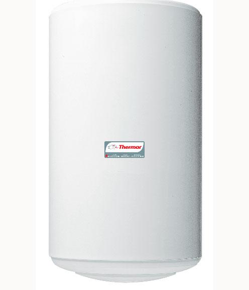Thermor termo el ctrico concept 50 vertical 50 l 1500 w - Termo electrico 50 l ...