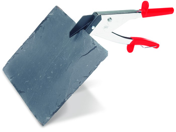 Rubi tijeras de cortar pizarra manual 65924 - Cortar pizarra en casa ...