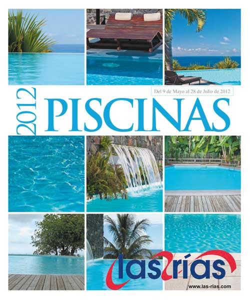 Ofertas piscinas gre toi bestway 2012 - Oferta limpiafondos piscina ...