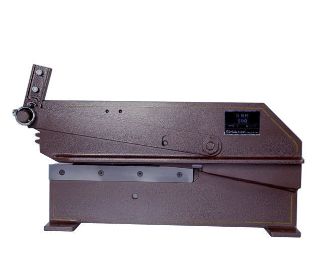 Metalworks bir2bh300 cizalla manual metal bir 2bh 300 for Cizalla manual para metal