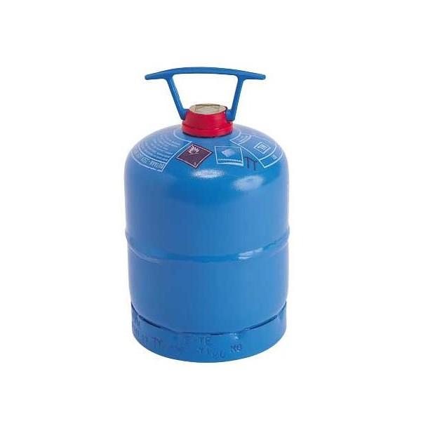 Botella gas 901 peque a recargable campingaz - Botella camping gas ...