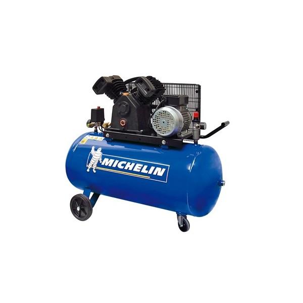 Michelin vcx100 compresor for Compresor michelin mbl6