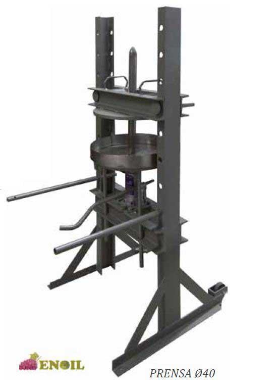 Ausavil-Prensa-de-aceite-15-Ton