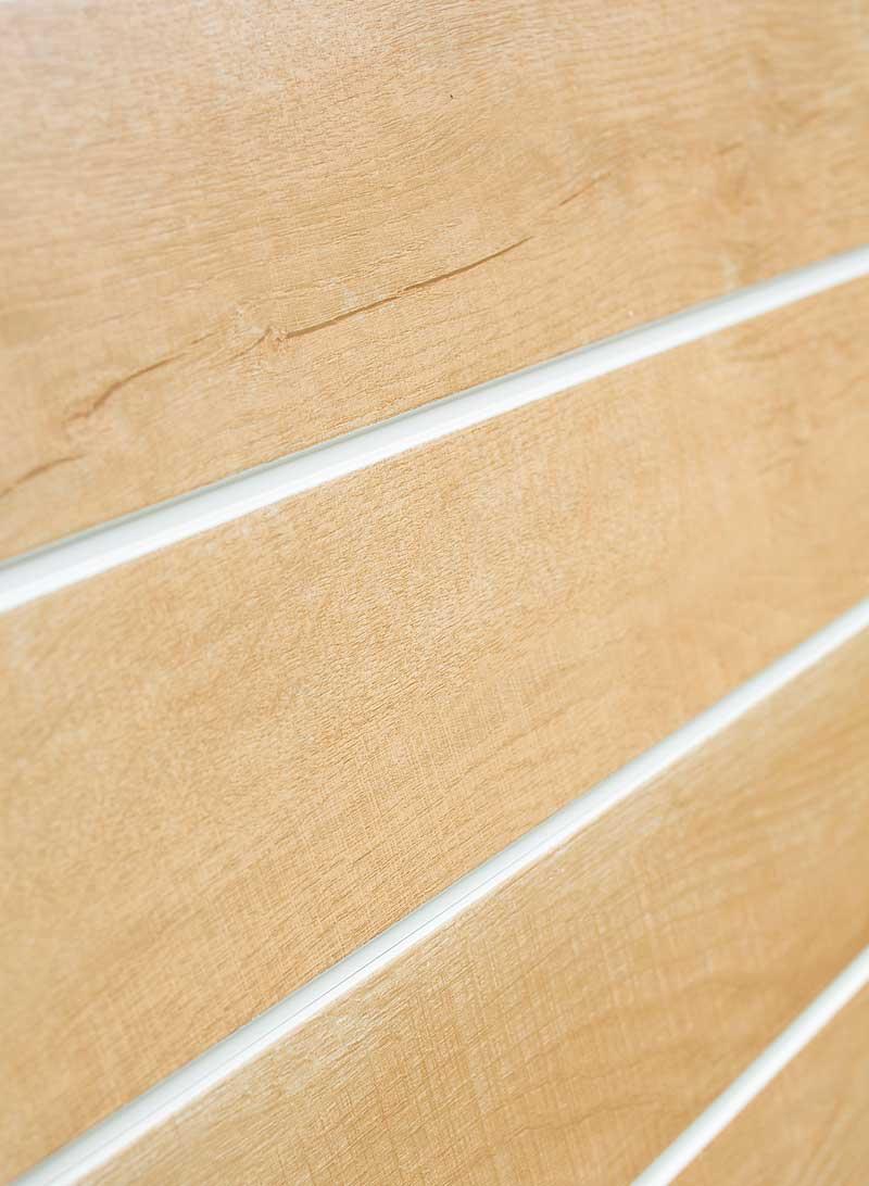 Grosfillex caseta deco sherwood 7 5 m2 for Cobertizo de resina