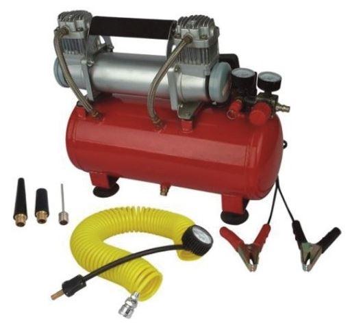 compresor-con-calderin-12-v-air-power