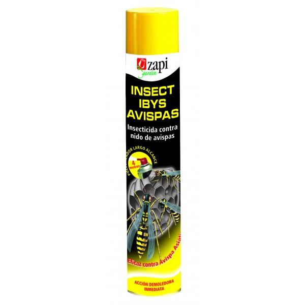 zapi-insectibys-insecticida-avispa-velutina-avispa-asiatica