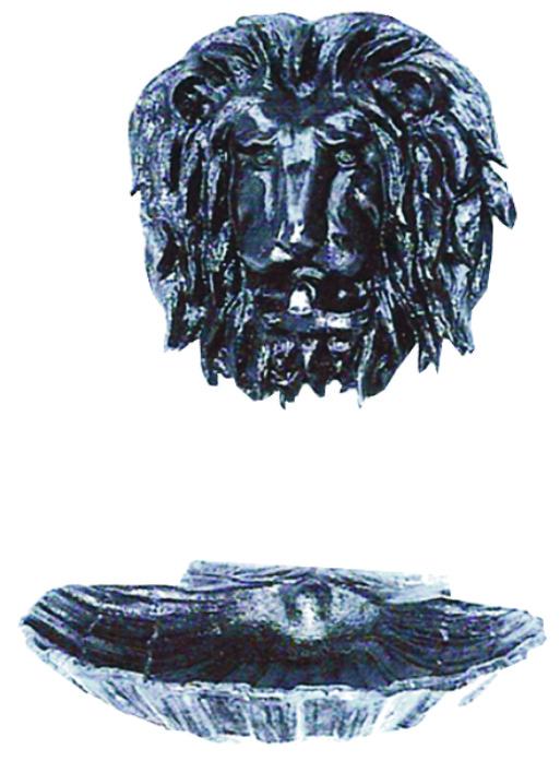 ft-24-fuente-fundicion-cabeza-leon