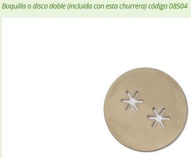 garhe-08504-boquilla-churros