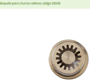 garhe-08506-boquilla-churros