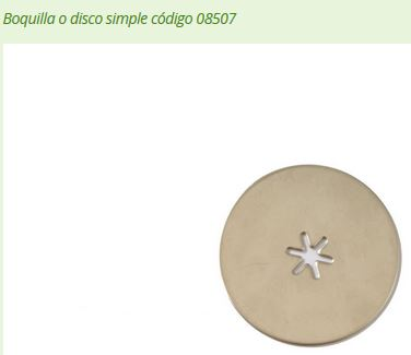 garhe-08507-boquilla-churros