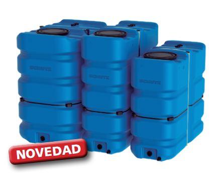 schutz-deposito-aquablock-xl-2000-l